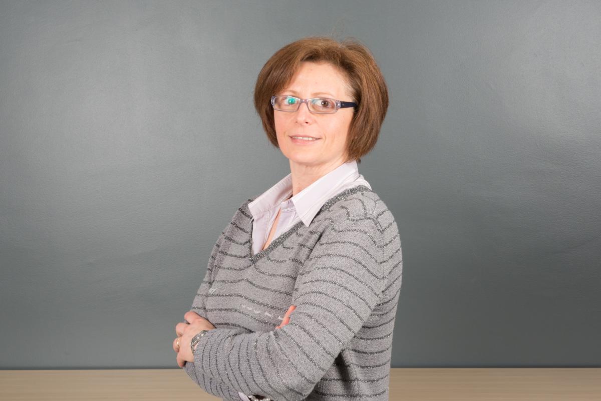 Romina Carloni