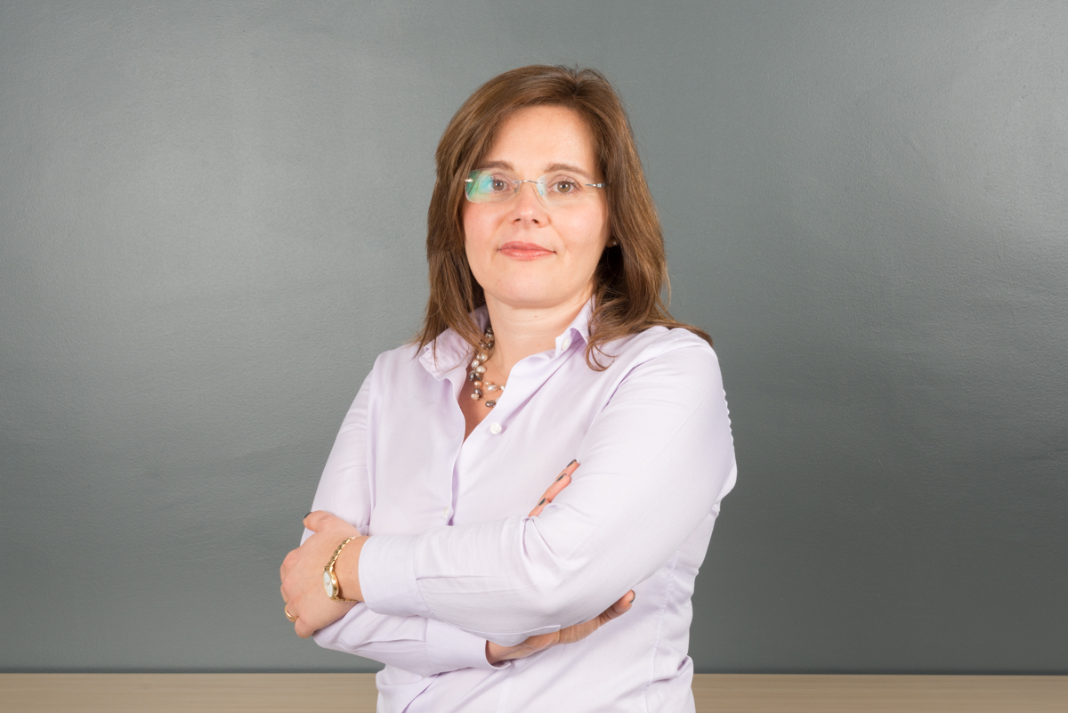 D.ssa Laura Bianchi